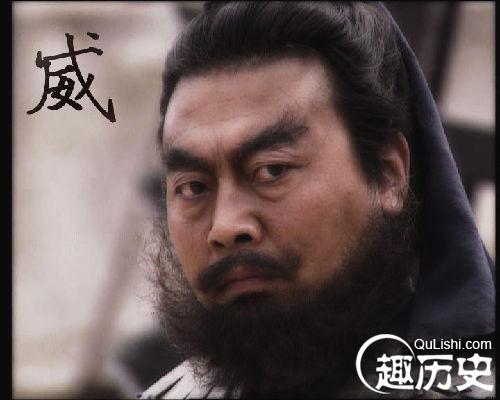 刘关张三兄弟遇害真相:刘备关羽张飞是怎么死的?