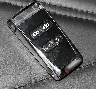 钥匙图片头像 最贵的阿斯顿马丁图片 阿斯顿马丁哪几款车配有高清图片