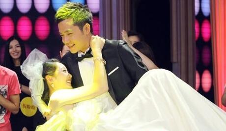 姚元浩和蒋梦婕竟然有吻戏床戏?2018神话古装电视剧图片