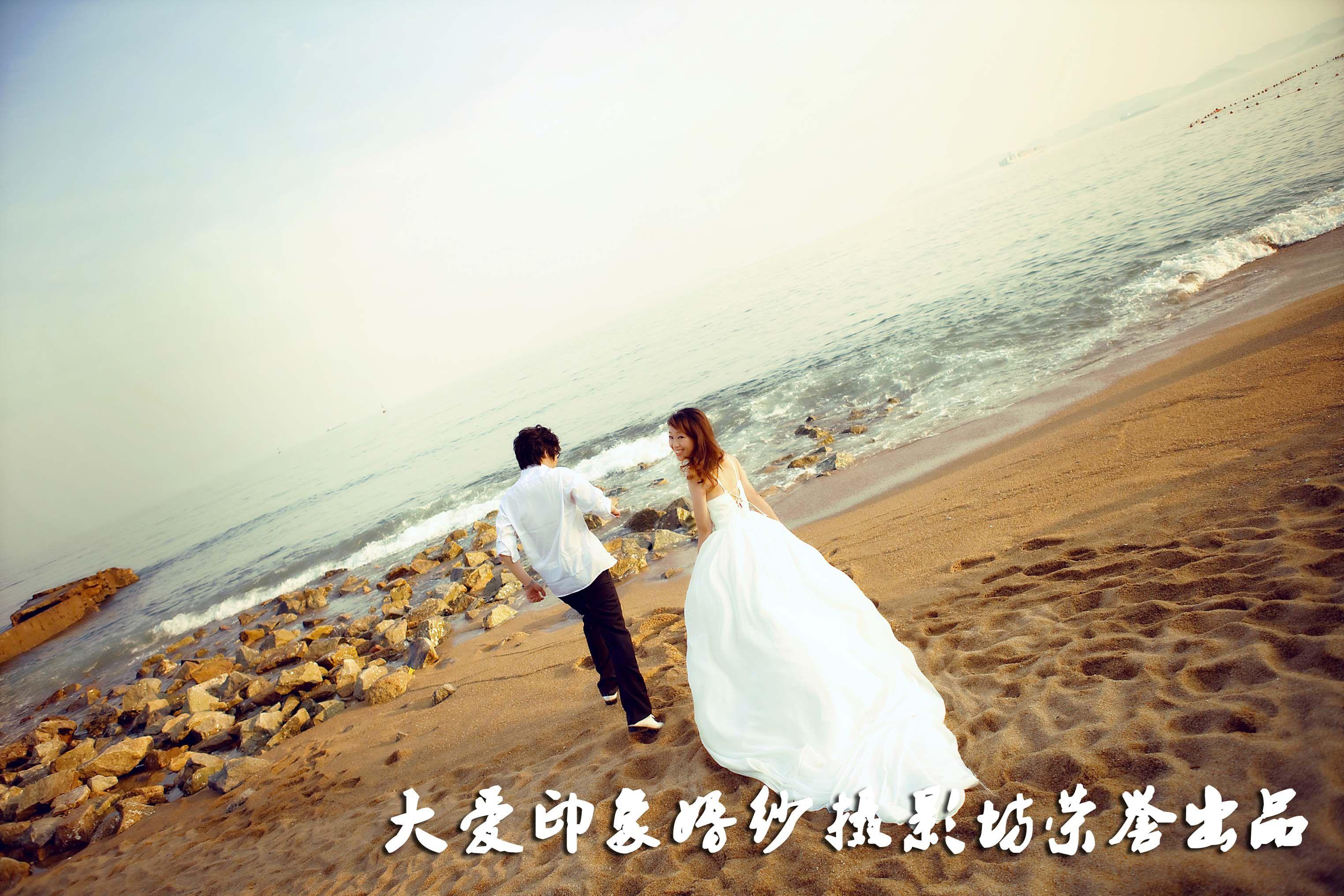 九零后的妈妈都拍婚纱照了吗高清图片