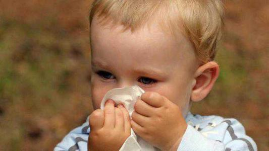 孩子睡眠质量不好_宝宝 壁纸 孩子 小孩 婴儿 533_300