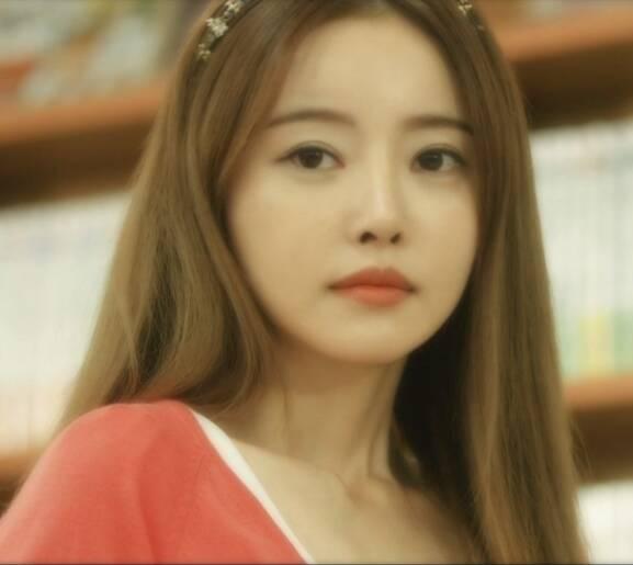 韩国电影情事2014请问哪位亲人那里有下载