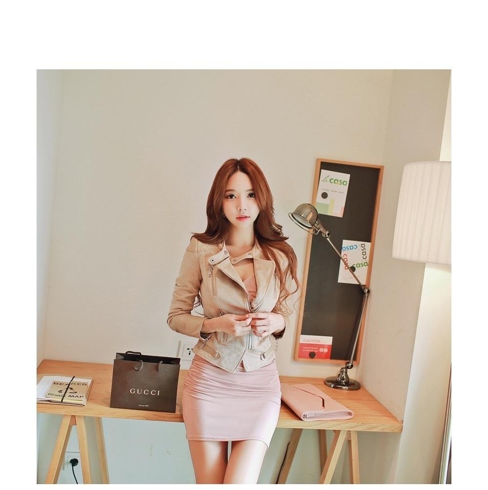 淘宝模特大金整容_请问这个韩国淘宝模特是谁 叫什么名字?