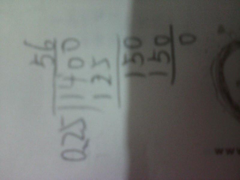 14除以0.25的竖式_百度知道