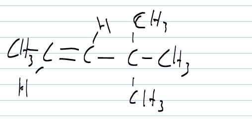 反-2-戊烯合成