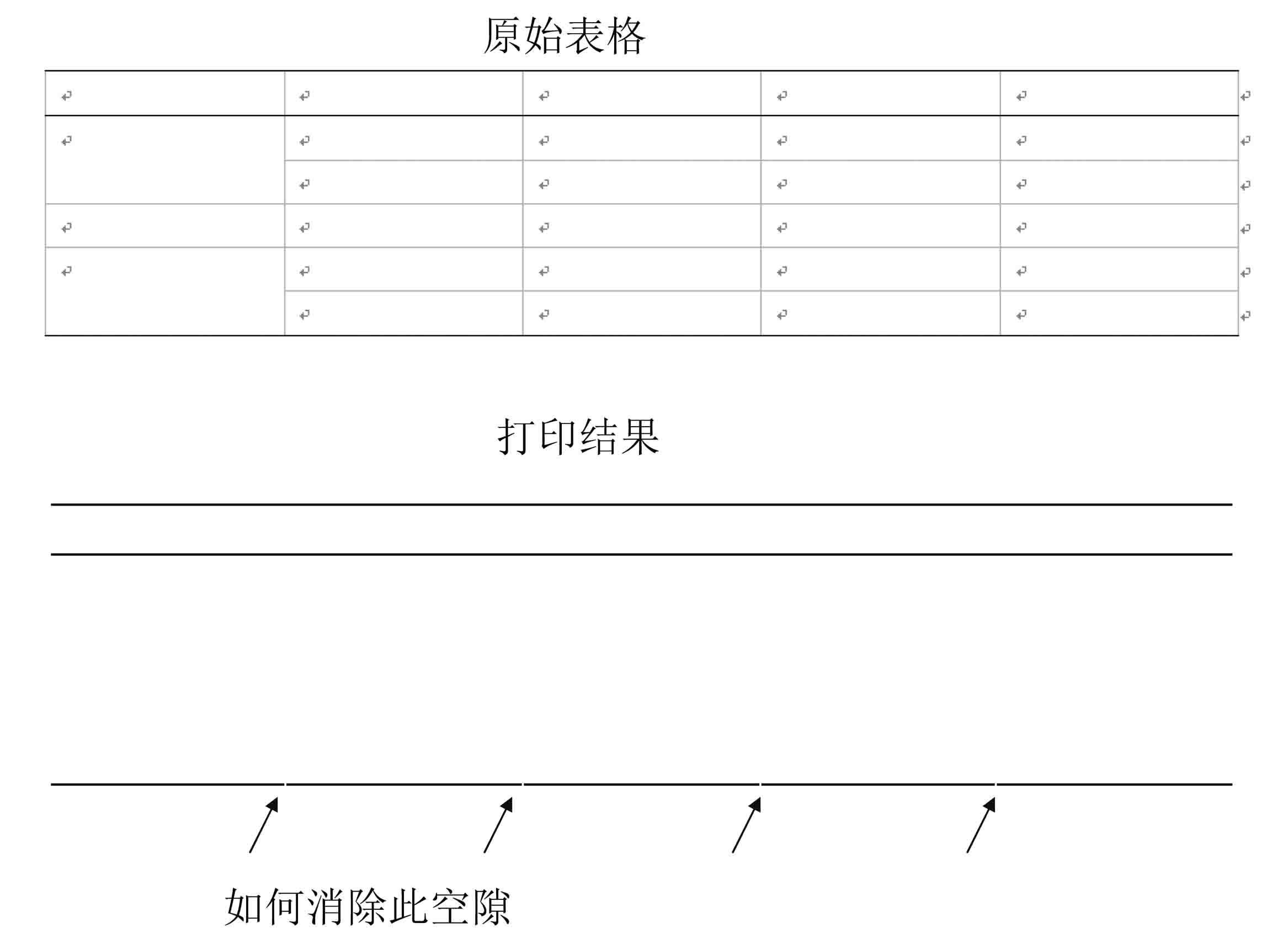 ... 省济宁市供电局公司职工运动会,陈晓吻戏床大全露胸