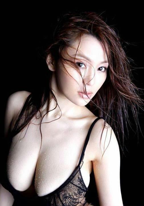日本明星 她 的名字