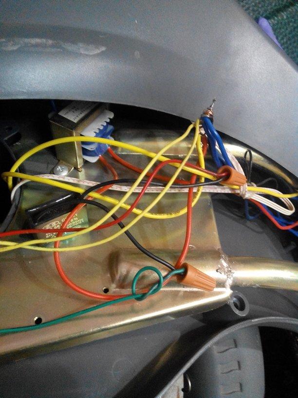 电脑版飞碟加热器图片