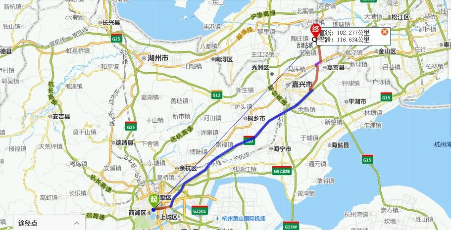 杭州西塘古镇图片