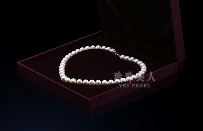 在哪可以买到珍珠