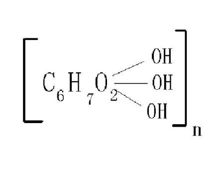 纤维素与浓硫酸和浓硝酸的混合物反应的化学方程式图片