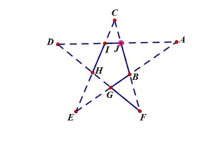 (具体) 12 2010-08-09 正五角星的画法 320 2012-06-25 请问五角星的图片