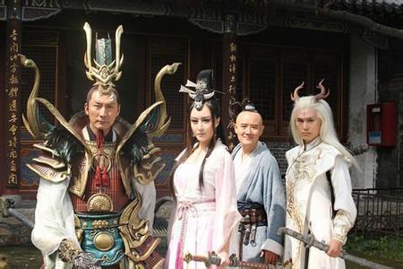 新连续剧石敢当之雄峙天东剧情是v剧情2000年的西游记后传的?北京老胡同电视剧还有什么图片