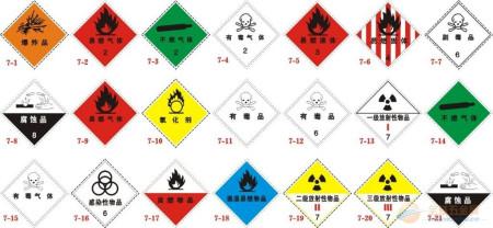 logo 标识 标志 设计 图标 450_208图片
