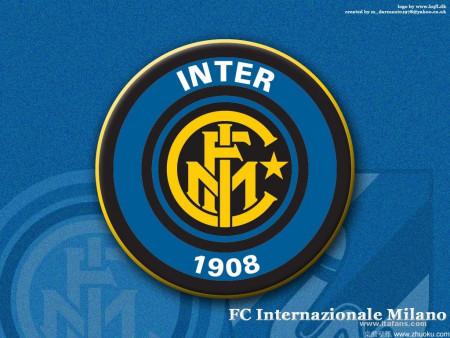 足球俱乐部队徽图片
