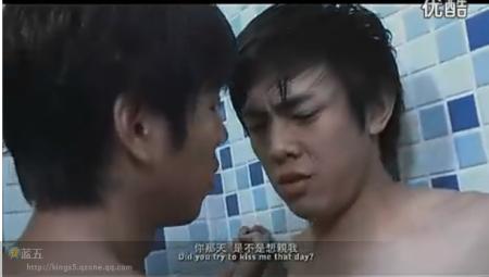 gay电影_同志gay微电影–搜库