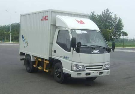 b2驾照可以驾驶的车型为重型   大型货车驾驶证已经三年不高清图片