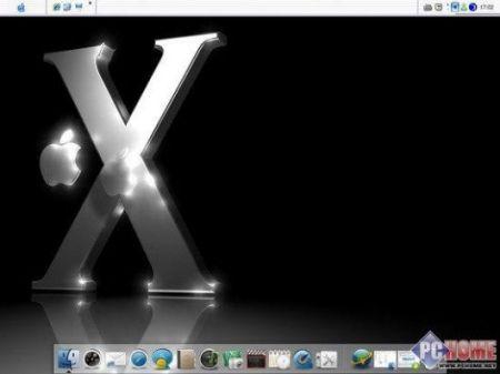 桌面图标快捷软件下载图片