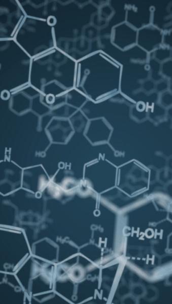 求一个关于化学不要周期表的iphone5的壁纸谢谢图片
