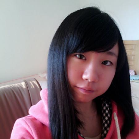 如果一个女人xiong小 相貌一般
