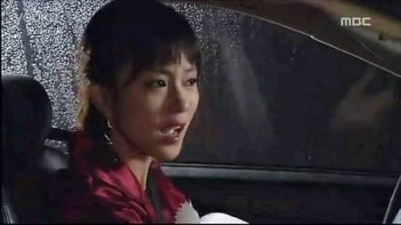 求一部韩国美女陷车的电影