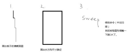 3dmax欧式实木门板怎么画图片