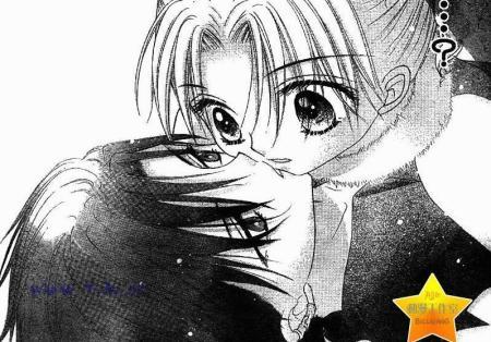 守护甜心,爱丽丝学园之类的好看日本动漫图片