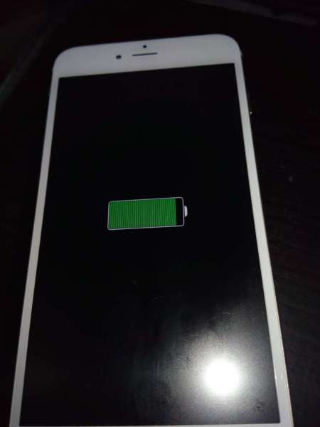 苹果6关机充电图标 苹果手机关机充电 电脑关机步骤 ...