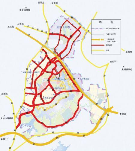 想知道:东莞市 东莞塘厦钢材研磨店 在哪?