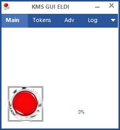 kmspico_install.