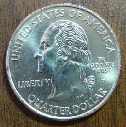 1788年美国硬币换成人民币价值多少?