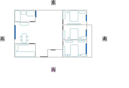 2010-03-14 22:36匿名  分类:民俗传统 房子是东西向 坐东朝西 神位图片