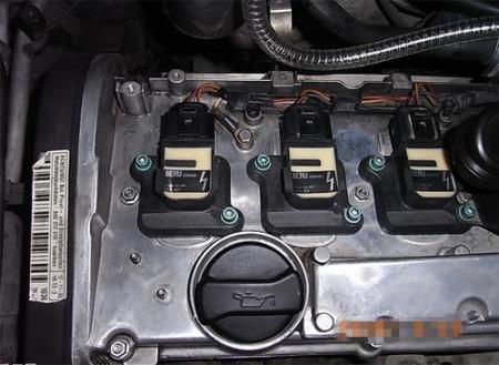 汽车接线打火 热水器打火器接线图 摩托车接线打火图片高清图片