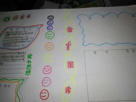 办关于汉字的手抄报该怎样画图