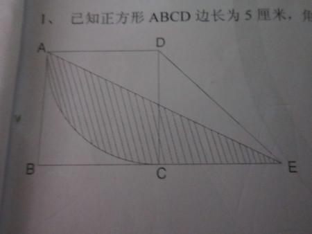 设计图450_338中国优秀建筑设计名单公司图片