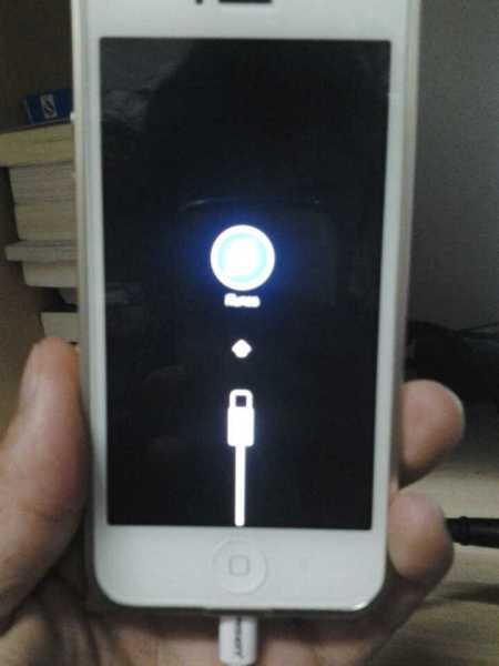 iphone5白手机苹果小米怎么开魔音图片