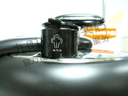 请问九阳电压力锅排气阀总成在那里可以买到大概多少钱一套谢谢图片