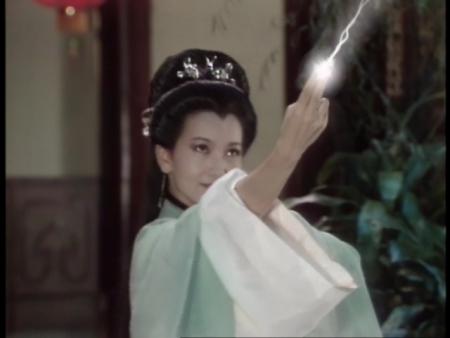 新白�zke9il�/(9..�h�9��_新白娘子传奇白素贞为小青传功是哪集?