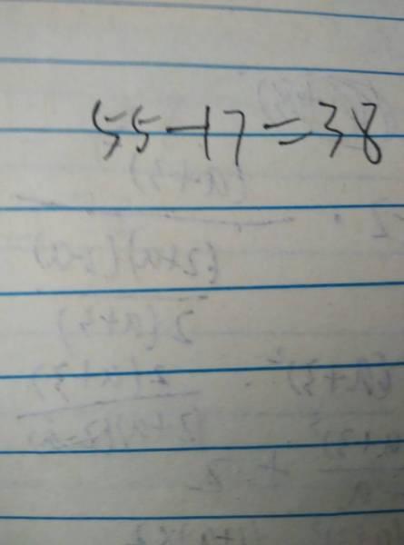 看图写算式,二年级下册图片
