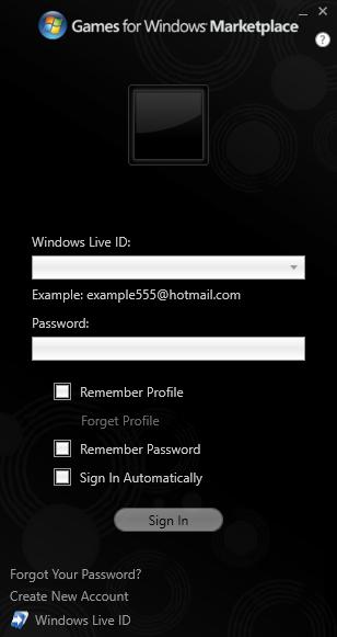 进入gta4windowsxlive.dll没有被指定在windows上