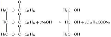 (1)写出b的分子式:_________________;c的名称是__________________.图片