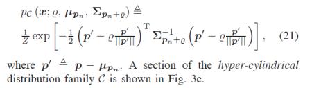 用mtl一个向量方程