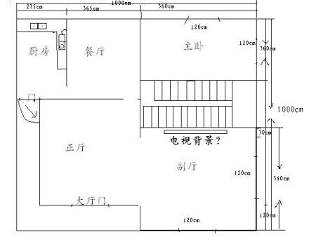 自建房求平面设计图一张图片