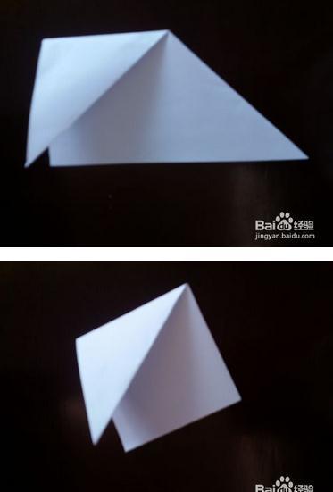用一本书折灯笼固)�_一本书折灯笼的做法