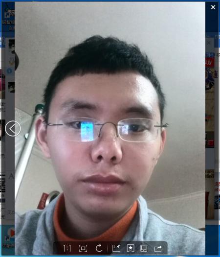 男生短长头发不烫不染什么发型好看?图片