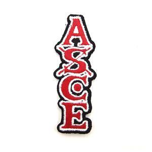求海贼王,艾斯纹身asce,s上画了一个叉的四个英文字极限运动建筑设计标准图片