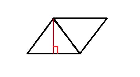 (单独的2只能解释为数字2) 叶问蕊 2014-11-12 相关问题 三角形的图片