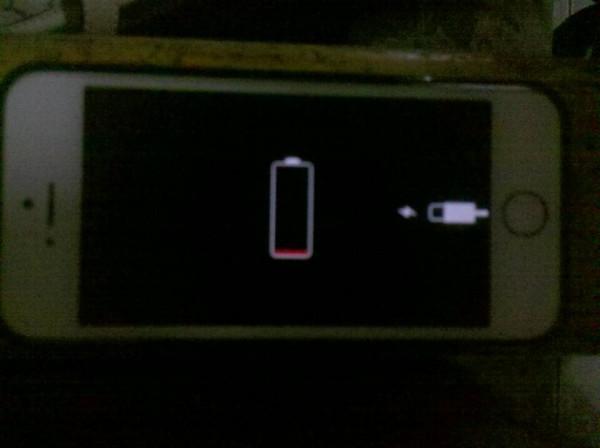 苹果s充电图标_苹果6关机充电图标_苹果手表充电的 ...