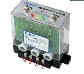 电机综合保护器,控制水泵接线图水箱液位器,一电机综合保护器,