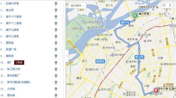 公交线路:3路,全程约13.5公里   1、从松浦大桥南乘坐3路,经高清图片